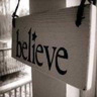 believeex3