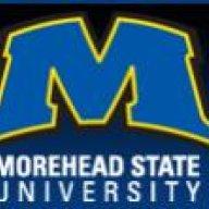 Morehead Coach 26