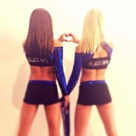 amateur-transsexual-cheerleader-college-issues-facing